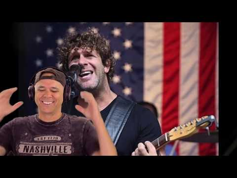 Billy Currington -- People Are Crazy [REVIEW/RATING]