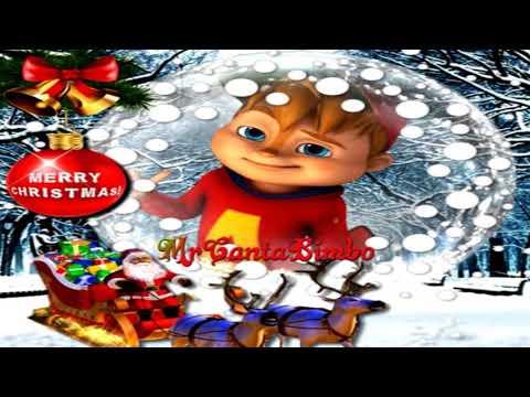 Natale E Festa.Canti Di Natale Natale E Festa