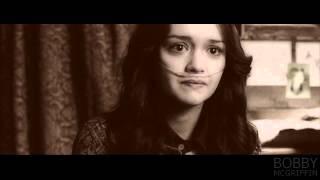 Bates Motel - Dylan/Emma Ride