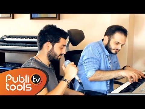 فيديو اغنية روجيه خوري إدمان 2016 كاملة HD + MP3