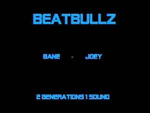 BeatBullz - Wen You Are Low