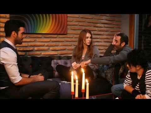 Kiralik ask behind the scenes|| Part 2🥰