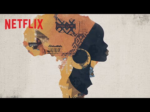 Netflix to debut African original documentary   Channel24