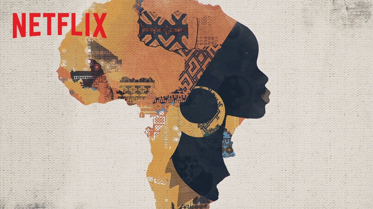 Netflix to debut African original documentary | Channel24