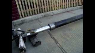 Цилиндр выдвижения(, 2012-11-02T08:00:16.000Z)