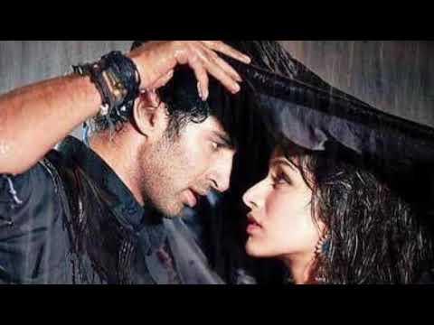 Mere Rang Mein Rangne Wali /sad Version/rahul Jain/ Song