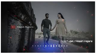 New♠Dj Mix Whatsapp status Video Hindi Song Remix |love status remix status 2019) remix status 2019