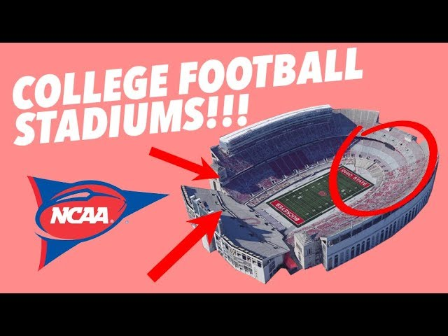 critiquing-the-top-25-college-football-stadiums-secrets-and-traditions