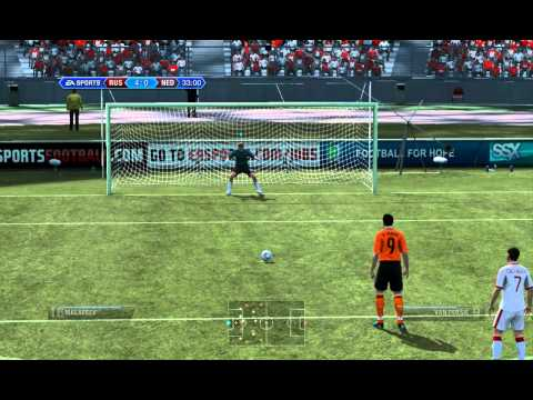 fifa 12 Music  Adrian Lux  Cant sleepmp4