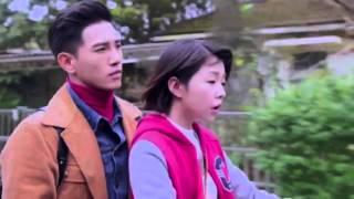 Скачать Back To 1989 OST Nine Chen Feat Shi Shi