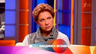 видео Известная фамилия - Васильева. Происхождение