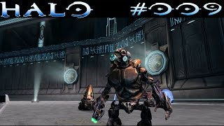 HALO 1 | #009 - Überraschung! | Let's Play Halo The Master Chief Collection (Deutsch/German)