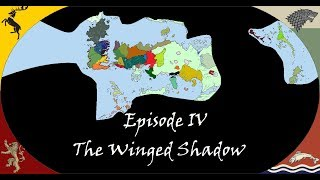 Download The Future of Game of Thrones -  The Winged Shadow [#4] Mp3 and Videos