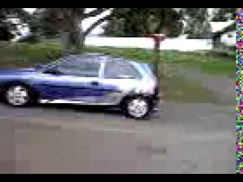 Video 0003