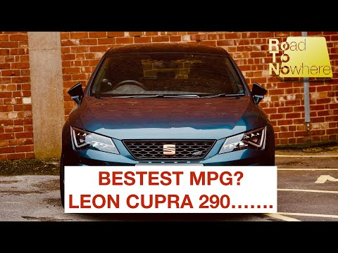 seat-leon-cupra-2018-290-dsg-real-world-mpg-possibilities....
