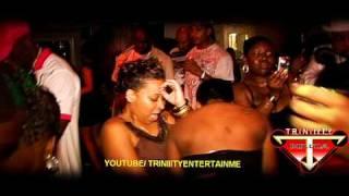 DJ KAYSLAY STUNTIN ON THE HUDSON [BOAT RIDE] PART 1 [2010]