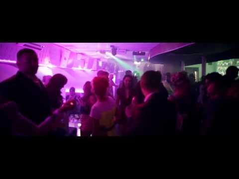 Mojito Bar Liverpool