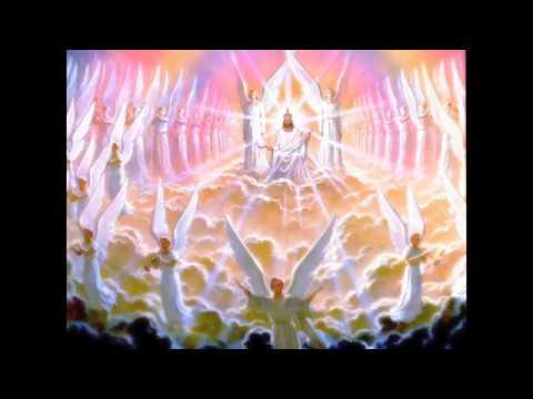 Mekanisa Choir - Old Song - Min Yelu