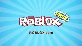 IT FREE Roblox Sound Effects