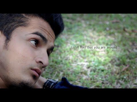 Pyar Ek Dard Vishal Rana LA Productions Lyric Video