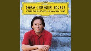 Dvorák: Symphony No.3 In E Flat, Op.10, B. 34 - 2. Adagio molto, tempo di marcia