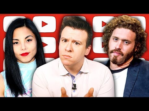 Goodbye For Now, Anna Akana's Assault Accusations Against Max Landis, Poundland Backlash, and More
