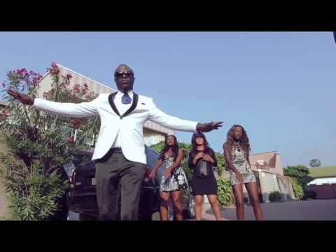 Wenze Ya Mizemba - Celeo Scram featuring Ferre Gola