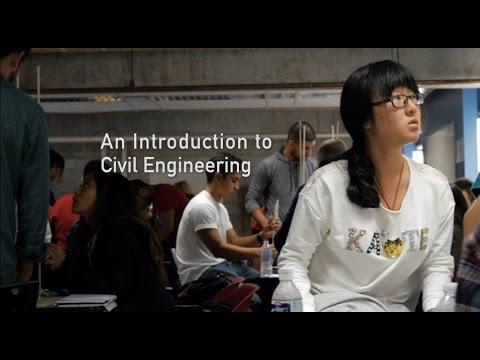 UBC Civil Engineering