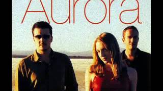 AURORA - The Day It Rained Forever (Lasgo Vocal Mix) 2002