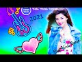 Dj Songs Best Hindi Remix Hindi Song  S Hindi Superhit Song Hindi Old Dj Song Dj Song  Mp3 - Mp4 Download