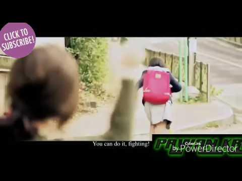 Manva Lage -- Shreya Ghoshal New Song
