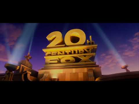 20th Century Fox and Temple Hill (2018)