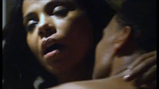 The Perfect Guy Official Trailer (2014) Sanaa Lathan Thriller Movie HD