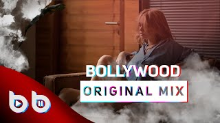 Burak Balkan - Bollywood (Original Mix) #tiktok #bassboosted