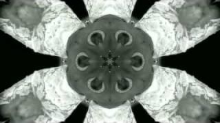Lizha James feat. Mandoza - Voodoo