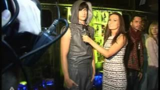 Первый канал: Розыгрыш (2010)