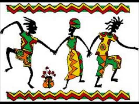Bazobuya - Soul Brothers