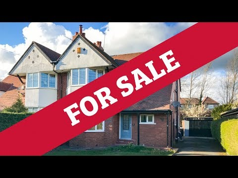 house-for-sale-leeds,-uk:-5-belvedere-road-|-preston-baker-estate-agents-leeds