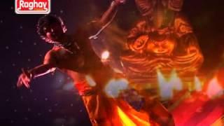 Sukh Karta Dukh Harta-Gujarati Lord Shree Ganesha Aarti Top Hit Video Song Of 2012-Jaidev Jaidev