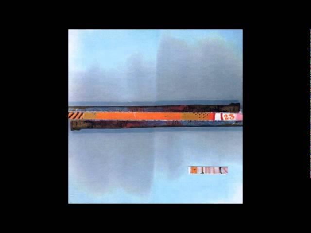 king-creosote-not-one-bit-ashamed-album-version-cagr-erturk