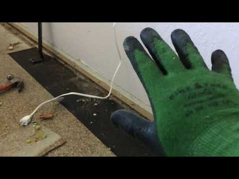 asbestos-tile-removal:-risky-diy!-don't-try-this-at-home