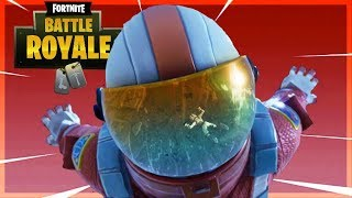 Met Kijkers Wins Halen Fortnite Battle Royale Nederlands LIVE