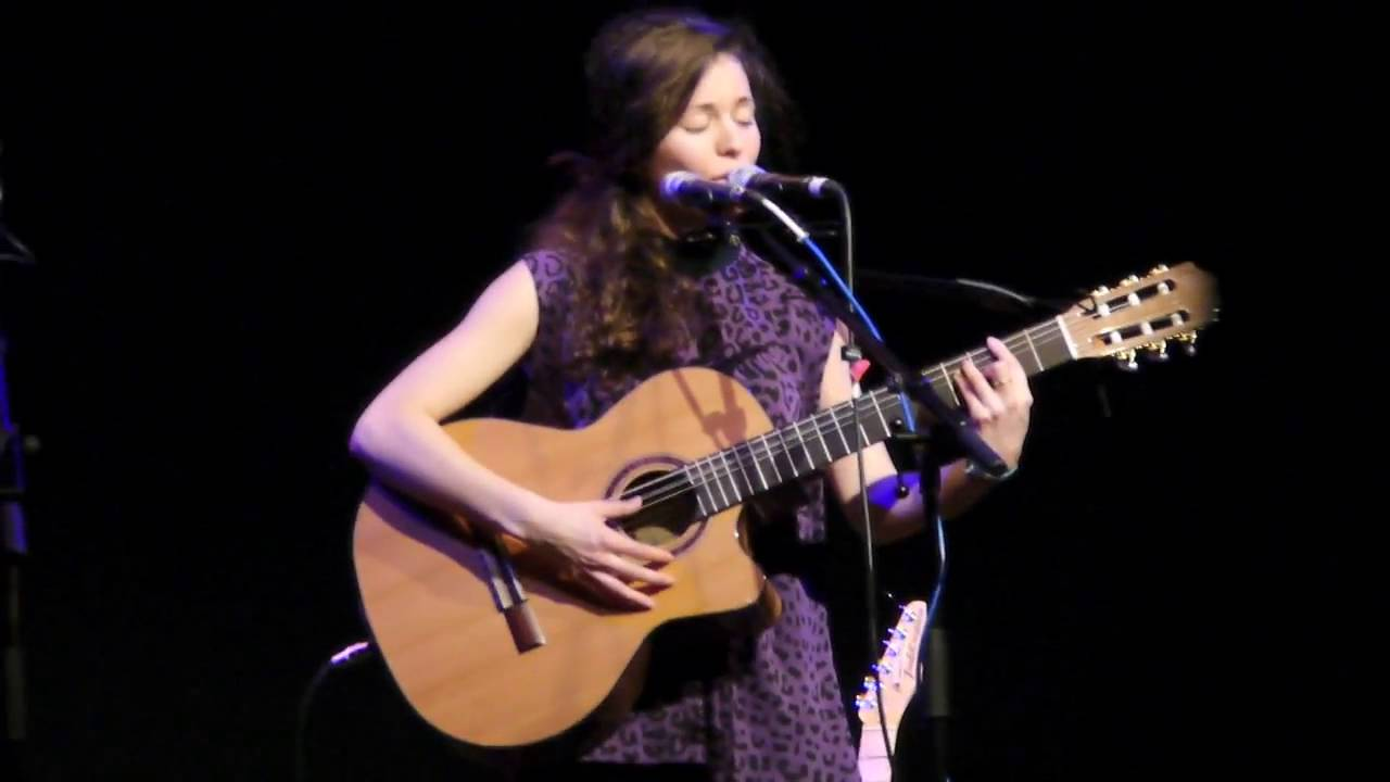 Heidi Heidelberg smile acoustic cate ferris heidi heidelberg alev lenz marcella