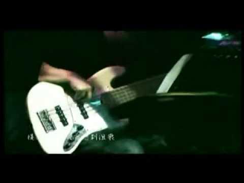 孫耀威 Eric Suen - 不可含怒到日落 MV