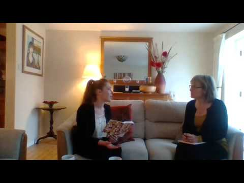 CIPD Level 3 Unit 3PRM - Audrey's appraisal