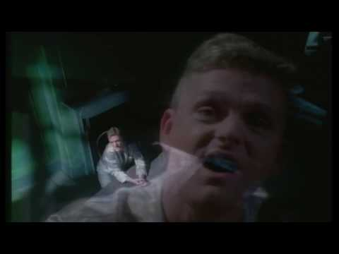 Erasure - Breath of Life (Official Video)