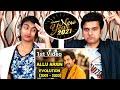 ALLU ARJUN EVOLUTION 2001 - 2020 | Allu Arjun Reaction | Allu Arjun Movies| Telugu Reaction |