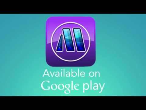 Music Player Pro Best Mp3 And Audio Songs Player App