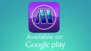 music-player-pro-best-mp3-and-audio-songs-player-app