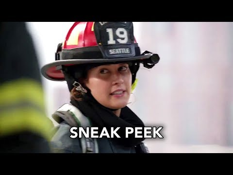 "Station 19 1x03 Sneak Peek ""Contain the Flame"" (HD) Season 1 Episode 3 Sneak Peek thumbnail"